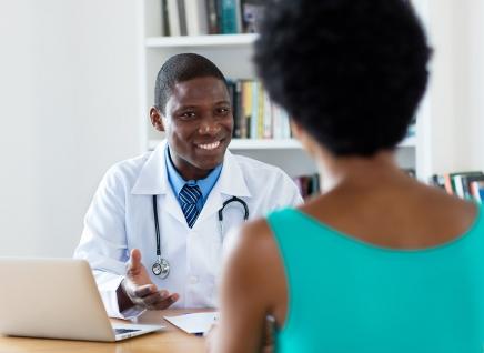 healtcare-patient