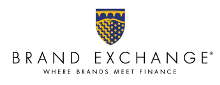 BrandExchange